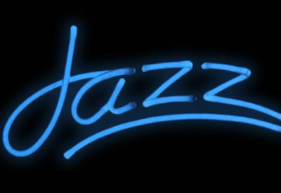 what is jazz